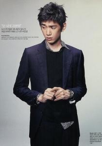 sung jung